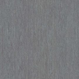 Behangpapier Houtstructuur Grijs  5817-08