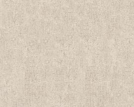 Behangpapier Uni Beige 95920-3