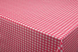 Tafelzeil Blokjes 150-170