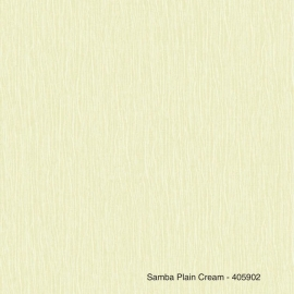 Arthouse Options 405902 behangpapier