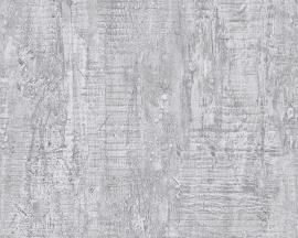 AP Beton behangpapier 96038-2