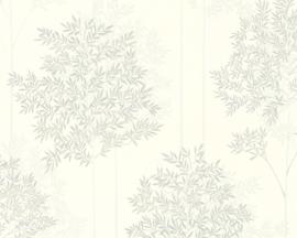 Colibri behang 36626-2 bloemen