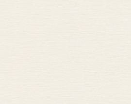 Behang New Classics 937541
