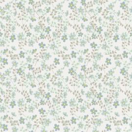 behang 61163-05 Little Floral bloemen