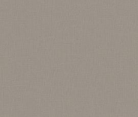 Uni Behang Bruin 721928