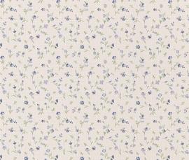 Bloemen Behang 453904
