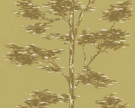 Behangpapier Bomen 30057-1