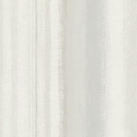 Strepen Behang Grijs, Zilver 425482
