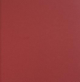 Mart Visser uni behang 48254 rood