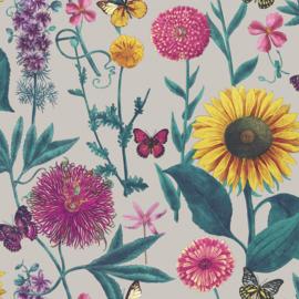 Arthouse Bloom behang Summer Garden 676204