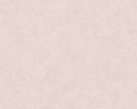 Behangpapier Uni Roze  30175-5