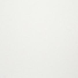 Uni Creme Behang 49351
