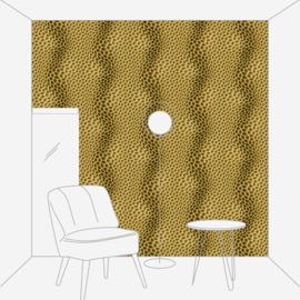 Living Walls Harmony Motion by Mac Stopa behang 32709-5