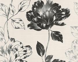 Barok Behang Classics 958811