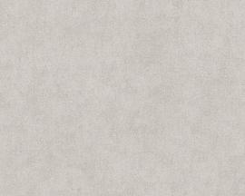 Behangpapier Uni Beige 30175-4