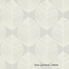 Arthouse Options 408209 behangpapier