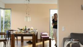 lambrisering behang 95615-2