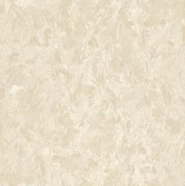 satijn behang glim creme afwasbaar vinyl rasch 210309