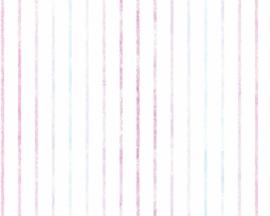 lijntjes behang 35695-3