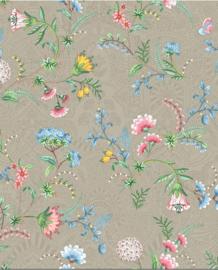 Eijffinger Pip Studio 5 300121 bloemen behang