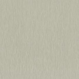 behang 13238-60 uni bruin