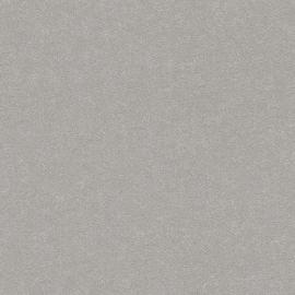 Behangpapier Uni Grijs Taupe 5938-37