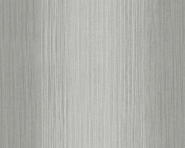 Behangpapier  Strepen 30059-4