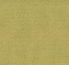 Kinetic behang F793-04