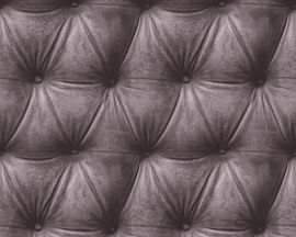 Behangpapier chesterfield 95877-4