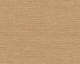 Behangpapier Uni Bruin 6351-36