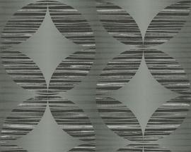 Behangpapier modern 95418-3