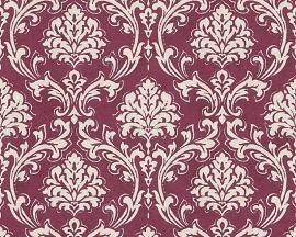 Barok Behang Classics 305041