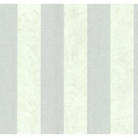 DUTCH CARAT 13346-20 behang strepen
