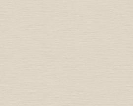 Behang New Classics 956274