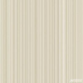 Natural FX behangpapier G67480 Streepmotief