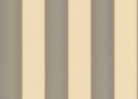 93546-5 grijs creme gestreept versace behang