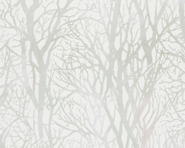 takken bomen behang 30094-2