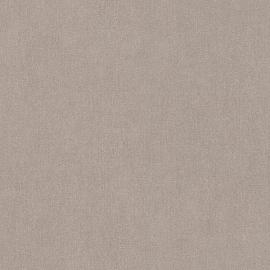 Uni bruin Behang  479300