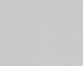 Behangpapier Uni  Grijs 30486-6