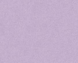 Colibri behang 36628-6