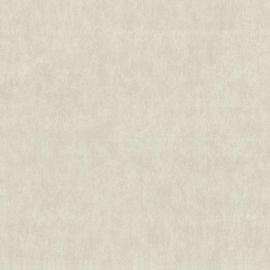 Behangpapier Beige Uni 02422-80