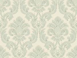 barok behang vintage 256153