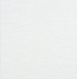 Mart Visser behang 48172