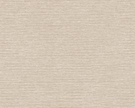 Behangpapier Uni beige 6351-74
