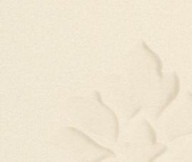 Barok Behang Creme 726152