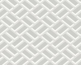 Metropolis trendy behangpapier 93939-2