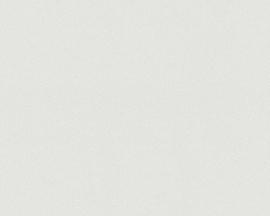 Behangpapier Uni Creme 3010-17