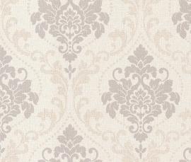 Gentle Elegance behang 725612 Barok