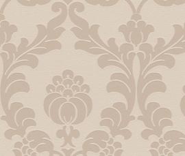 Gentle Elegance behang 725827 Barok