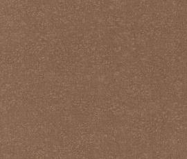 Uni behang bruin 514155